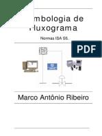 Ribeiro - 2008 - Simbologia de Fluxograma Normas ISA S5