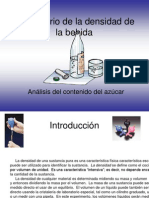 Beverage Density Lab (Translated to Spanish).ppt