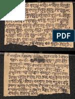 Fragment of Sharada Inside a Manuscript.pdf