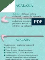 2.Acalazie.rom.Site