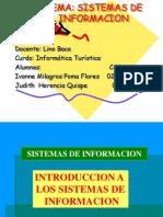 Sistem as de Informacion 6