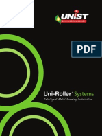 Unist Uni-Roller Systems Brochure_00037