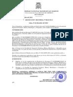 MOF-FACULTAD-DE-INGENIERIA-GEOLOGICA-MINERA-METALURGICA-Y-GEOGRAFICA.pdf