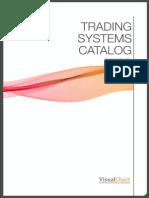 Catalogo Sistemas En