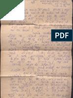 Letters to Swami Amrit Vagbhava Maharaj Folder 11.pdf