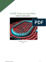 estrutura 03 ondas materia