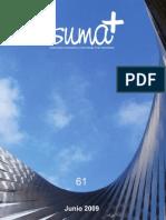 SUMA_61