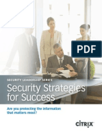 AST-0112624 Idg Citrix Securitystrategies