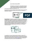 El Sensor reflectivo infrarrojo CNY70.docx