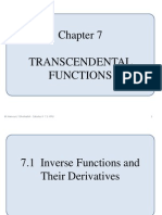 7.1_Inverse_Functions_and_Their_Derivatives (2)