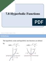 7.8_Hyperbolic_Functions (2)