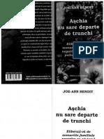 Aschia-nu-sare-departe-de-trunchi Joe Ann Benoit.pdf
