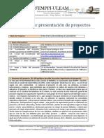 PRESENTACIÓN DIA DE LA DIABETES 2014 - copia
