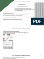 Clase 012 Doc 02 Tablas Dinamicas-Ver-002