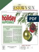 Moorestown - 1119.pdf