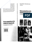 """""""Nuevas Interacciones en Competencia Digital"""