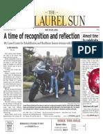 Mt. Laurel - 1119.pdf