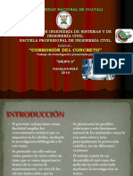 Diapositiva Del Grupo 4