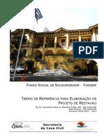 _TR_elaboração_restauração.pdf