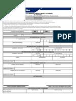 formulario_vinculacion