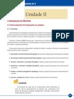 Gerenciamento de Projetos de TI (60hs_GTI)_unid_II(1).pdf