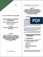 MMPN_Rez_Cap. 03_Model Prel EDM_10 - 11