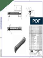 EMP-INO-0017-14-001-0.PDF