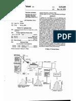 iron ore pellet process control
