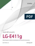 LG-E411_ARG_UG_130718