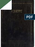 Carte de Rugaciuni Pentru Tot Crestinul