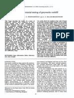 Indraratna,B_Large-scale Triaxial Testing of Greywacke Rockfill_1993