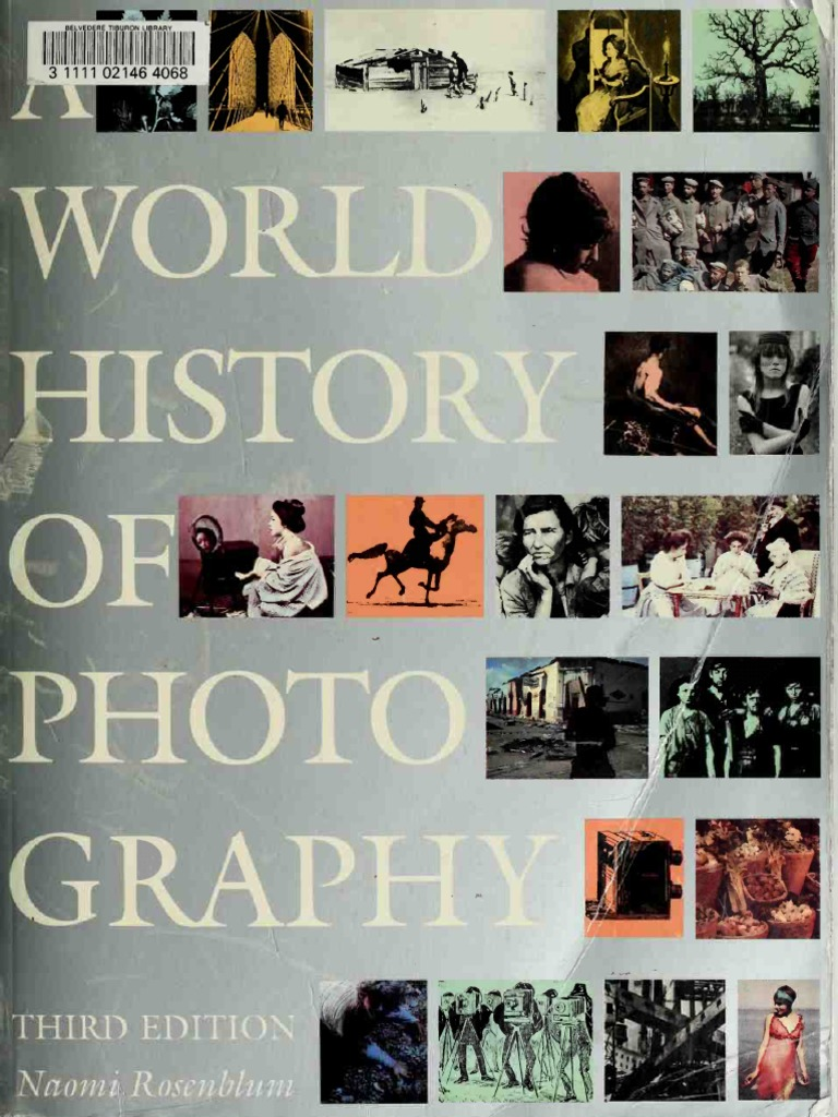 A world history of photography art ebook fandeluxe Gallery
