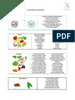 Lista de Alimentos equivalentes2.pdf