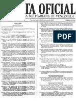 Ley_Penal_del_Ambiente_2012_GO_39913.pdf