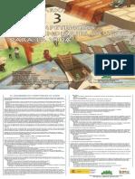 Calendario de Competencias.pdf