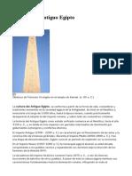 CULTURA EGIPCIA.pdf