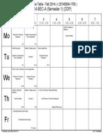 Classes-FA14-20140904-1700