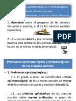 ProblEpistMetCsSociales - copia - copia.pptx