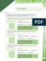 Cuaderno de Trabajo Pac Matematicas Periodo 3