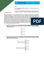 leyes_de_newton_teora_y_ejercicios.pdf