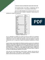 Trabajo Contaminación Parametros 1594 Del 84