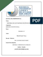 historia de los partidos políticos en ecuador.docx