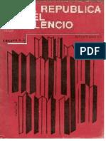 65151952-Sartre-Situacion-3-La-Republica-Del-Silencio-OCR.pdf