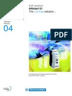 PDF Cat. Complet ATS 01EN