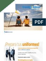 Boletín  Julio 2014 (1) revista