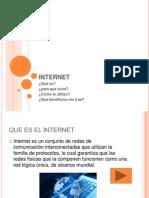 TENORIOLORENZOGMI-ACTIVIDAD14B-INTERNET-POWER-POINT.pptx