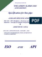 API_5L Persian