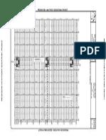 structural floor plan