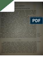 Ferroni - Dante Alighieri