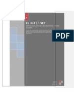 TenoriolorenzoGMI-Actividad12b-Internet-Word